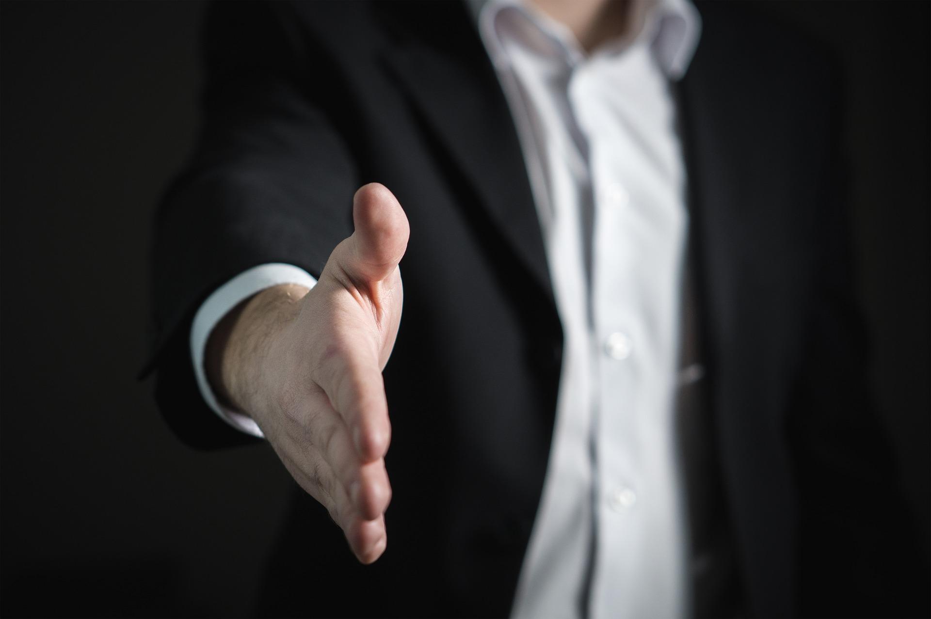 マーケティングやビジネスで利用できる法則5選!