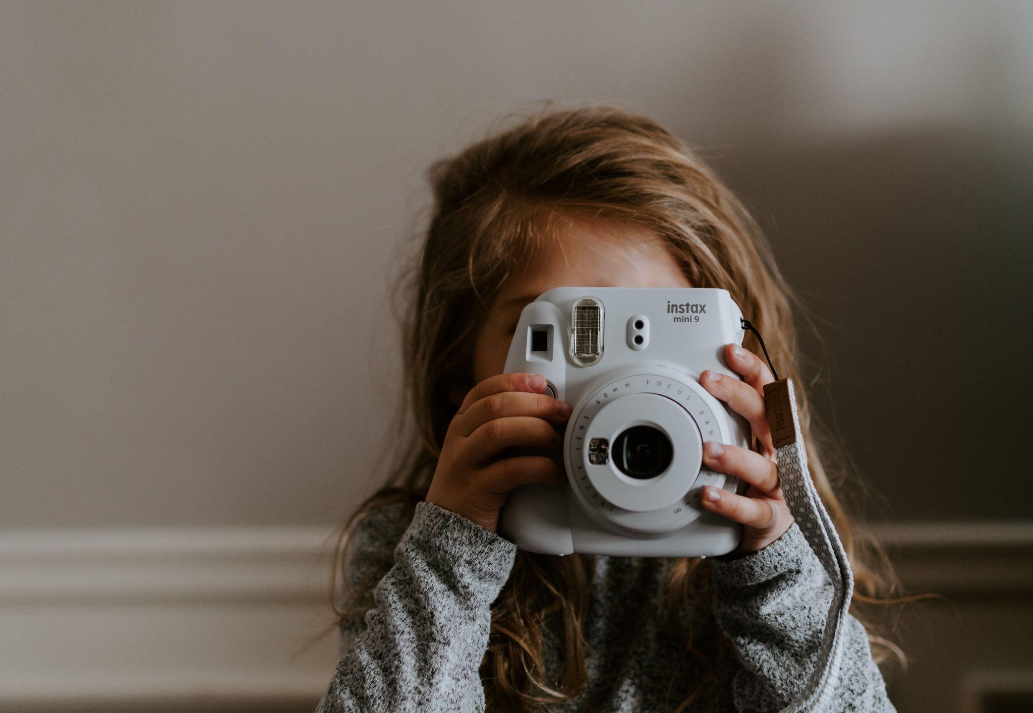 商品写真の撮影について